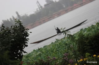There's nothing like Kashmir