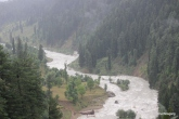 Pahalgam, Lidder river