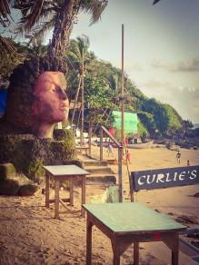 Curlies2